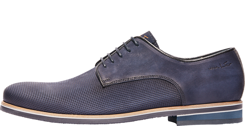 Chaussures De Mariage De Brown Avec Treuil Dames Lacer mWda4t308d